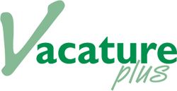 Vacature-plus200px.png