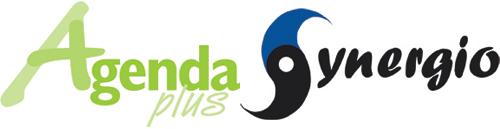 Logo Synergio